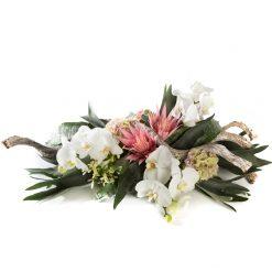 smaakvolle orchideeën